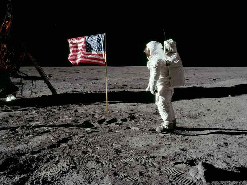 Uomo nello spazio, il 12 aprile la giornata mondiale che celebra questo evento