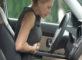 Mal d'auto, la guida autonoma è la soluzione