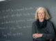 """Kare Uhlenbeck, conosciamo la prima donna """"Nobel"""" per la matematica"""