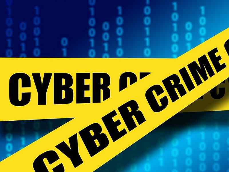 Cyberattacchi, università obiettivo sensibile