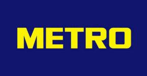 Metro assume, nuovi posti di lavoro disponibili