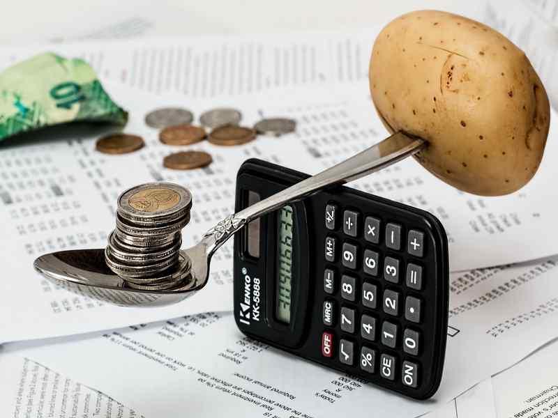 Spesa intelligente, 10 consigli per risparmiare